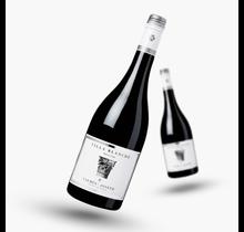 Villa Blanche Pinot Noir 2019