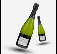 Champagne de Castelnau Brut Classique