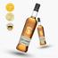 """Loch Lomond Distillery Loch Lomond Original """"Snow Edition"""" Single Malt"""