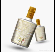 Belgian Cream Gouden Carolus Single Malt