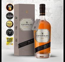Cotswolds Single Malt