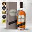 Cotswold Distillery Cotswolds Single Malt