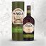 Naga Java Reserve Rum