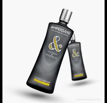 Ampersand London Dry Citrus Gin 40°