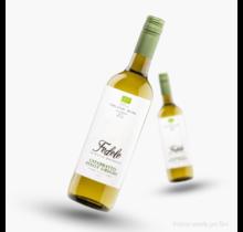 Fedele Catarratto Pinot Grigio 2019 Bio