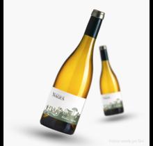 Nages Vieilles Vignes Blanc 2018