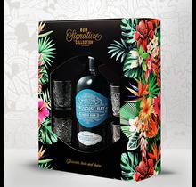 Turquoise Bay Giftbox