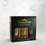 Tomatin Tomatin Whisky Samples Tri-Pack 3x5cl