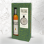 Walsh Whiskey Distillery Writer's Tears Pot Still + Flask