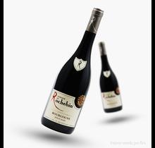 Clos Saint-Germain Bourgogne Rouge
