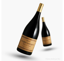 Domaine Charlopin Vieilles Vignes Gevrey-Chambertin