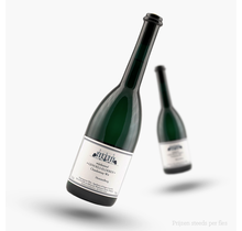 Kasteel Genoels-Elderen Chardonnay Wit 2018