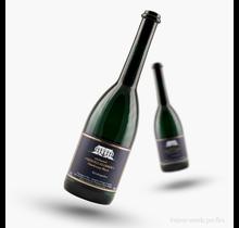 Kasteel Genoels-Elderen Chardonnay Blauw 2018