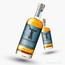 Glendalough Calvados XO Cask Finish