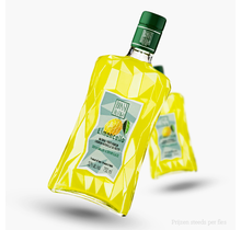 Rossi d'Asiago Limoncello 70cl