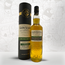 Glen Scotia Distillery Glen Scotia Single Cask 2004 13 Years Peated