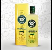 Limoncino del Chiostro Lazzaroni