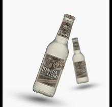Tonica Al Fieno 200 ml