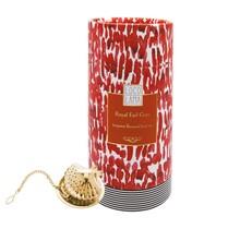 Tea Gift Set Royal Earl Grey
