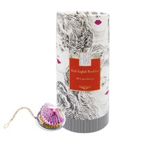 Tea Gift Set Rich English Breakfast