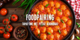 Foodpairing: pittige Spaanse albondigas.