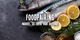 Foodpairing: Makreel