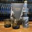Sybarite Distillery Vertigo Gin box