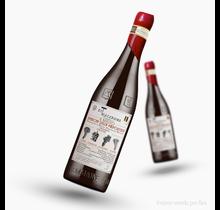 Le Calendre Amarone Il Bisesto Limited Edition 2012