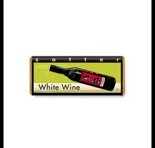 Zotter Hand-scooped White Wine