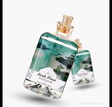Beach House White Rum Limited