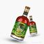 Rum Nation Meticho Spiced Rum