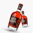 Red Rope Original Spiced Rum