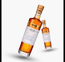 ABK6 VSOP Pure Single Estate Cognac