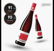 August Kesseler Daily August Pinot Noir
