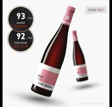 August Kesseler Cuvee Max Pinot Noir