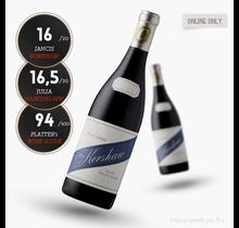 Kershaw Clonal Selection Pinot Noir