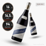 Kershaw Kershaw Clonal Selection Pinot Noir