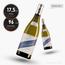 Kershaw Kershaw Clonal Selection Chardonnay