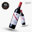 d'Arenberg The Ironstone Pressing GSM