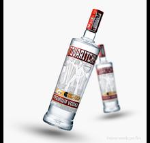 Tovaritch Vodka