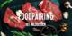 Foodpairing: Het Wildseizoen