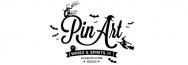 Vandaag besteld bij PinArt, vandaag verzonden.