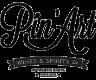 Pin'Art Wines & Spirits