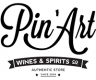 Pin'Art Wines & Spirits