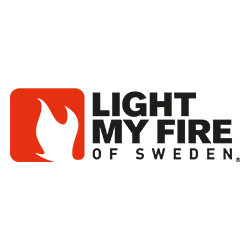 Light My Fire of Sweden