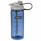 Nalgene Nalgene Multi Drink Blue - Drinkfles 600ml