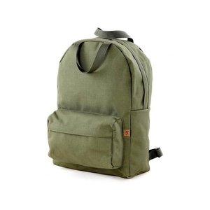 Day backpack 202, green