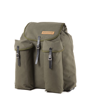 Savotta BACKPACK 123 - Reppu 123