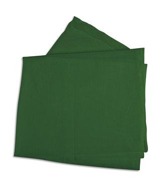 Tatonka Moskitostoff / Muggennet 145x300 Cub Green (2655.036)
