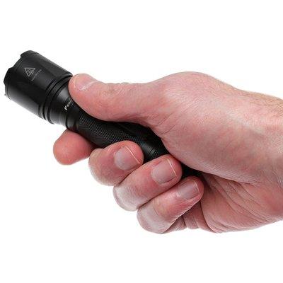 Fenix TK09 LED-zaklamp